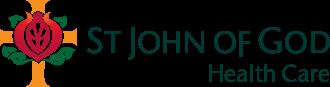 Totara Logo
